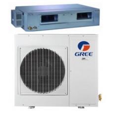 Канальный кондиционер Gree GFH12K3FI/GUHD12NK3FO