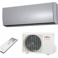 Настенный кондиционер Fujitsu ASYG09LTCA/AOYG09LTC Slide Evo