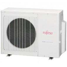 Наружный блок мульти-сплит системы Fujitsu AOYG18LAT3