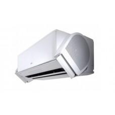 Настенный кондиционер Fujitsu ASYG12KXCA/AOYG12KXCA