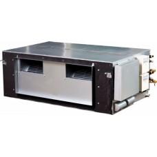 Канальный кондиционер Neoclima NDSI/NUI-18AH1M