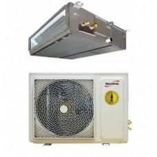 Канальный кондиционер Neoclima NDSI60EH1/NUI60EH3