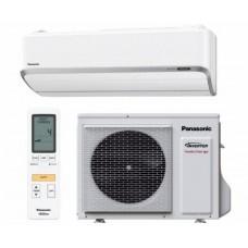 Кондиционер Panasonic CS/CU-VZ12SKE