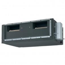 Канальный кондиционер Panasonic CS-F34DD2E5/CU-YL34HBE5