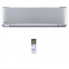 Кондиционер Panasonic CS-XZ20TKEW ETHEREA