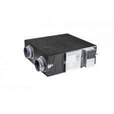 Приточно-вытяжная установка с рекуператором Gree FHBQ-D10-K