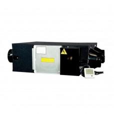 Приточно-вытяжная установка с рекуператором Chigo QR-X02D