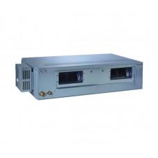 Канальный внутренний блок Cooper&Hunter CHML-ID09NK