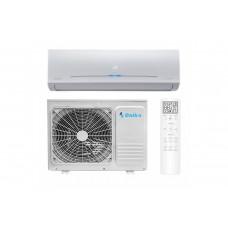 Кондиционер Daiko ASP-H18INX21 Premium Inverter