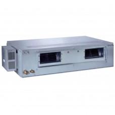 Канальный кондиционер Digital DAC-CB36AH