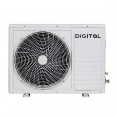 Наружный блок мульти-сплит системы Digital DAC-M214CI