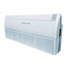 Напольно-потолочный кондиционер Digital DAC-CV60CH