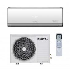 Кондиционер Digital DAC- i 09SW