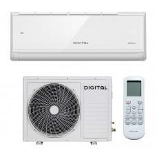 Кондиционер  Digital DAC- i 18SWT