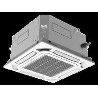 Кассетные кондиционеры ElectroLux EACC-60H/UP3-DC/N8