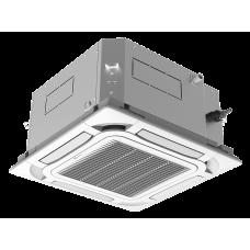 Кассетный кондиционер ElectroLux EACC-36H/UP2/N3/EACO-36HU/N3