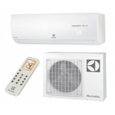 Настенный кондиционер Electrolux Monaco Inverter EACS/I-09HM/N3_15Y