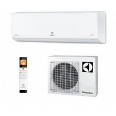 Настенный кондиционер Electrolux Portofino Inverter EACS/I-09HP/N3