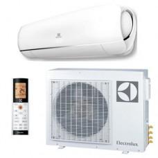 Настенный кондиционер Electrolux Evolution Super Inverter EACS/I-14HEV/N3