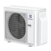 Канальный кондиционер Electrolux EACD-36H/UP3-DC/N8
