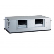 Канальный кондиционер LG UB85W.N94R0/UU85 W.U74R0