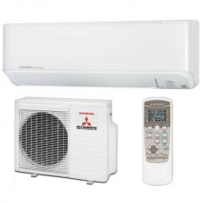 Кондиционер Mitsubishi Heavy SRK71ZSPR-S Inverter New