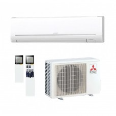 Кондиционер Mitsubishi Electric MSZ-SF50VE3/MUZ-SF50VE