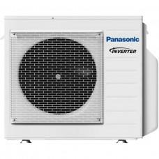 Наружный блок мульти-сплит системы Panasonic CU-3E18JBE