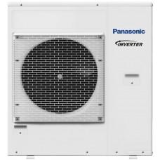 Наружный блок мульти-сплит системы Panasonic CU-5E34PBE