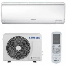 Кондиционер Samsung AR09RSFPAWQXER