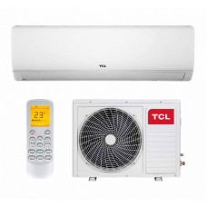 Кондиционер TCL Miracle TAC-12CHSA/VB INVERTER