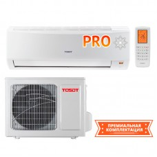 Кондиционер Tosot North Inverter PRO GK-12NPR